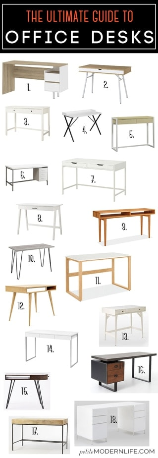 build your own office desk. unique office the ultimate guide for office desks various prices and inspiration to build  your own on build your own desk