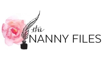 The Nanny Files are a FANTASTIC resource for new nannies and new parents looking to have a great nanny experience!
