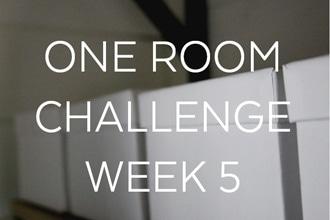 orc challenge part 5