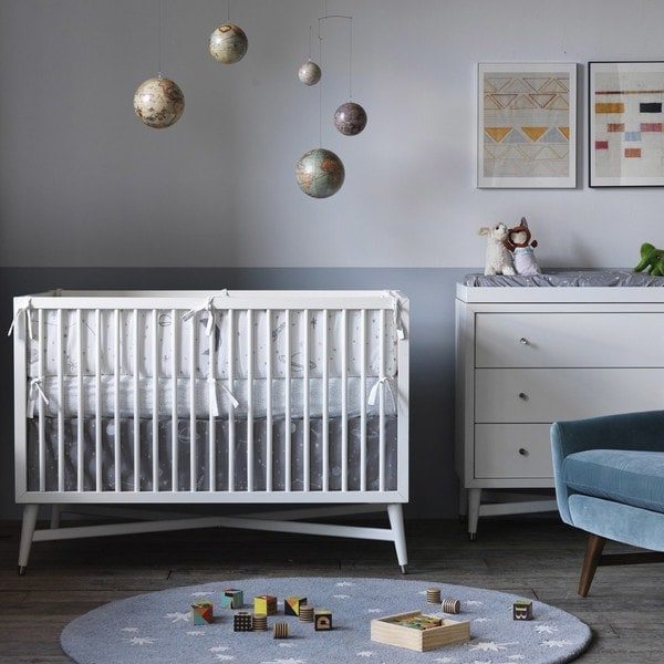 DwellStudio-Galaxy-Nursery-Bedding-Collection-B220-93-10