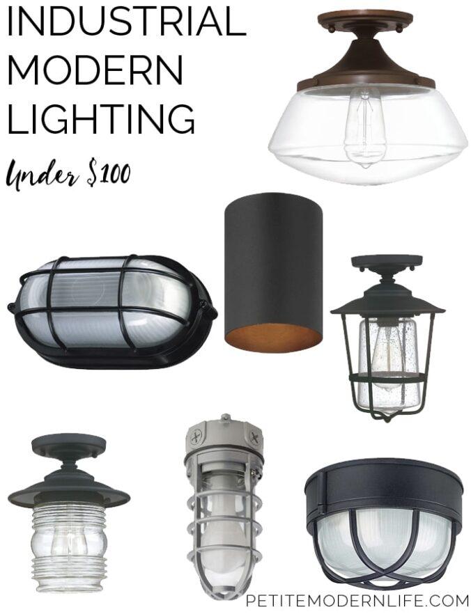 industrial-modern-lighting-under-100-cont