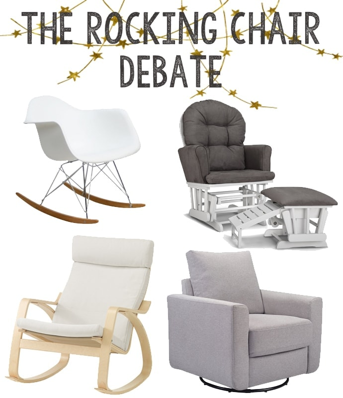 the rocking chair debate2