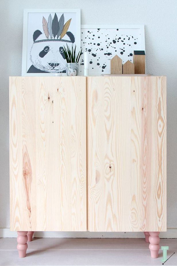 living-room-pretty-pegs-for-my-new-tv-cabinet-poster-wooden-house-ivar-db577ede235a91cd9574ef6b6828bc30106ff6e5