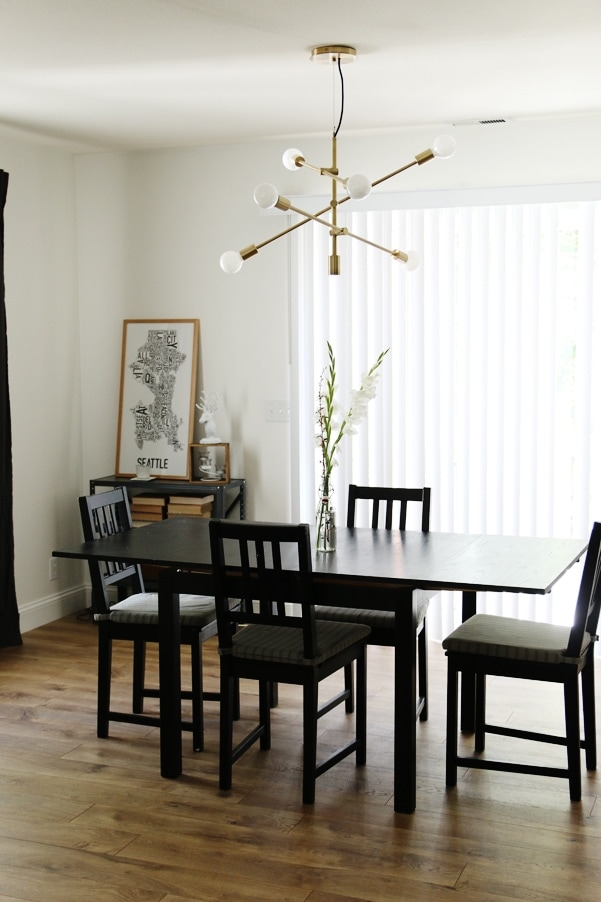 Living RoomCostco Laminate floors Costco flooring