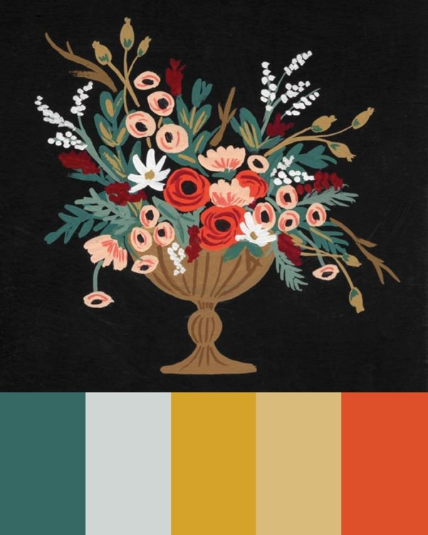 rifle-paper-co-color-inspiration-sized