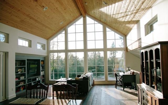 minimal-barn-house-tour