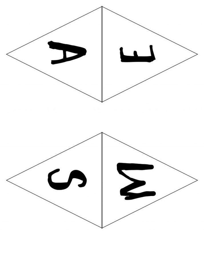 ae-sm