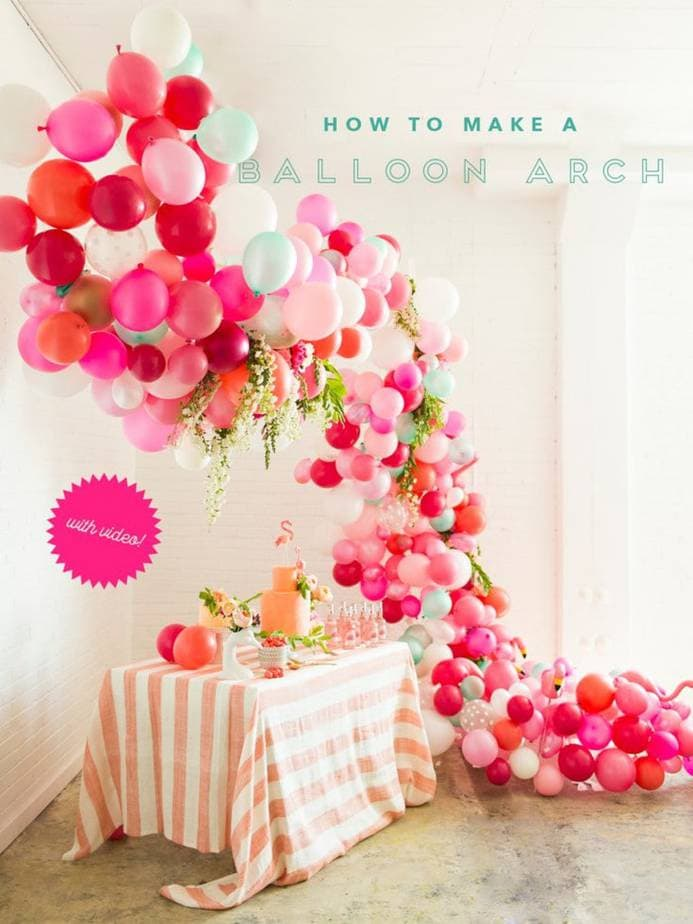 balloon-arch-tutorial-video-2-768x1024