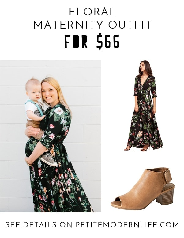 spring-maternity-fashion