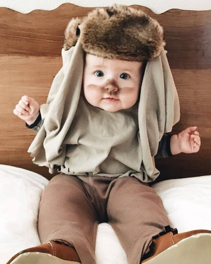 fun family halloween costumes