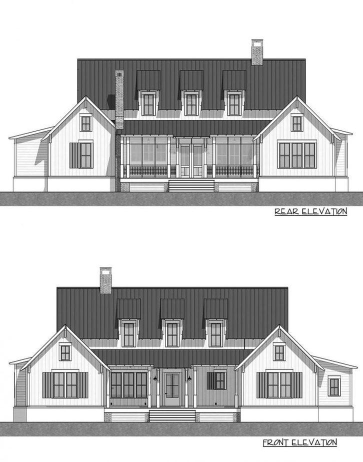 How to Design a Budget Friendly House